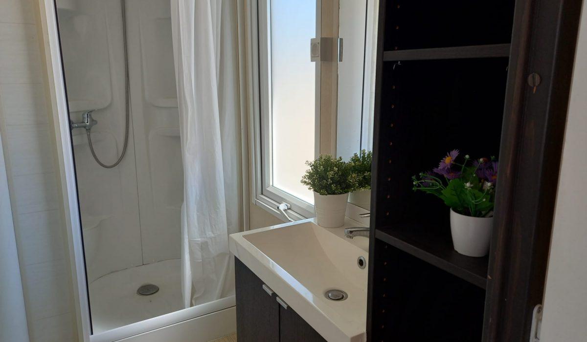 13 Shower Room Ohara Opea (12)