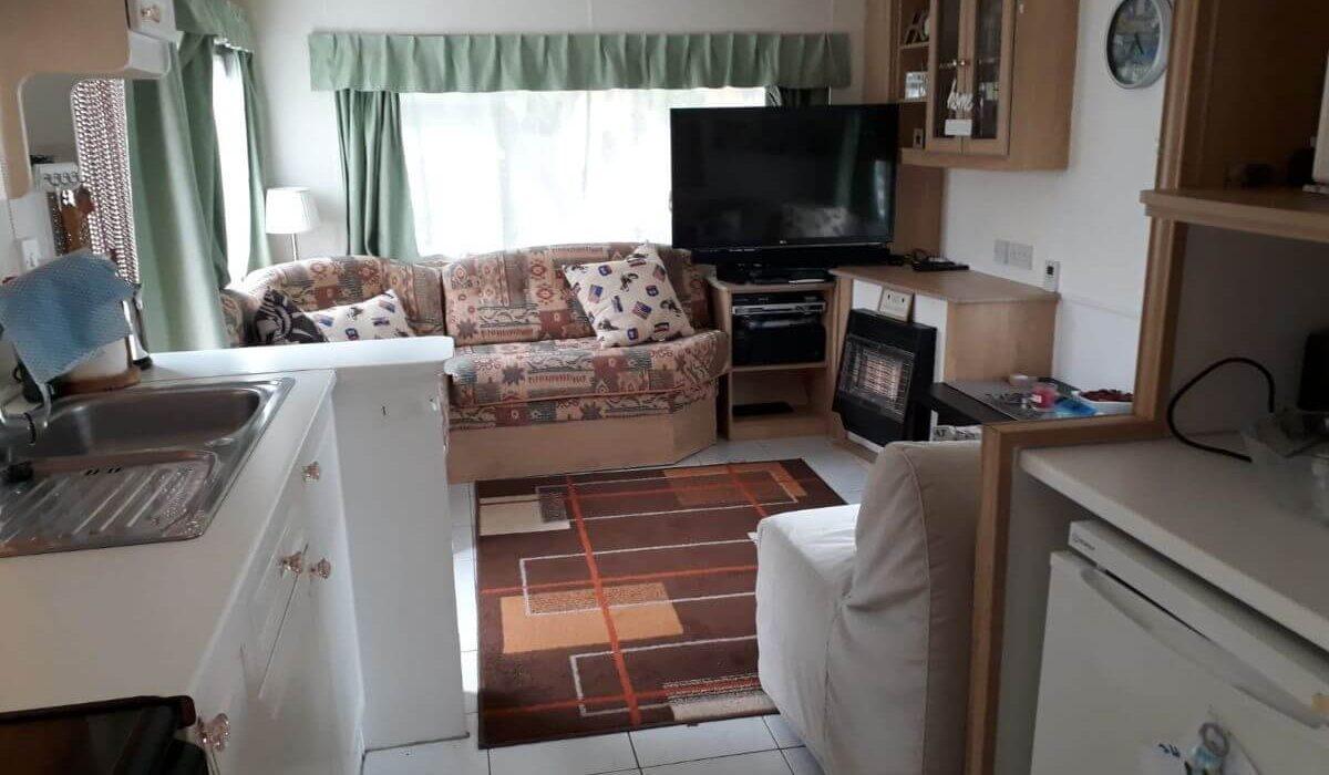 13 Eucalyptus Lounge 2