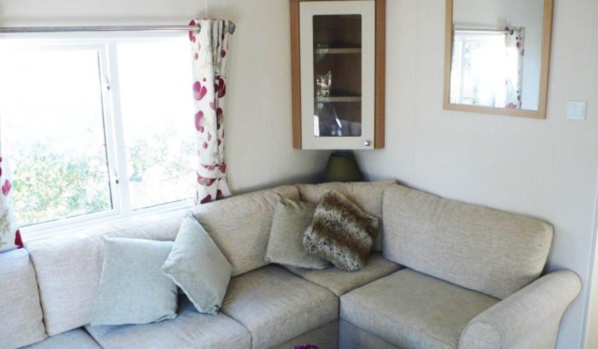 13 Lounge Front Plot 26 Willerby Lyndhurst Caravans In The Sun Www.caravansinthesun (25)