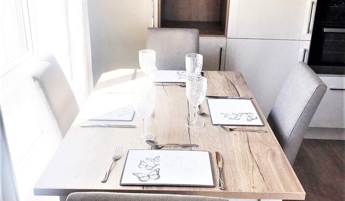 14 Diner Willerby Winchester Peniscola Costa Del Azahar Spain (28)