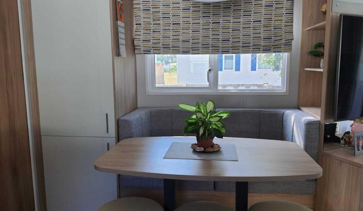 14 Lounge Castleton Marbella Plot 34 (4)