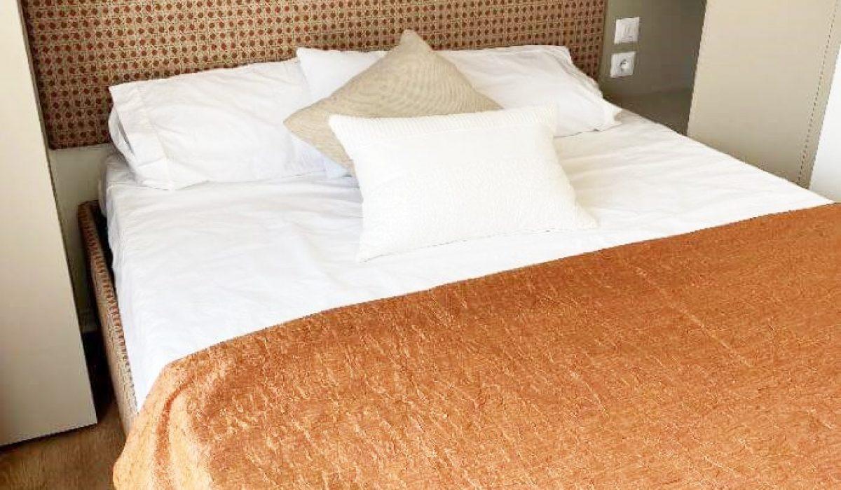 14 Master Bedroom Crabitare Ruby XL (24)