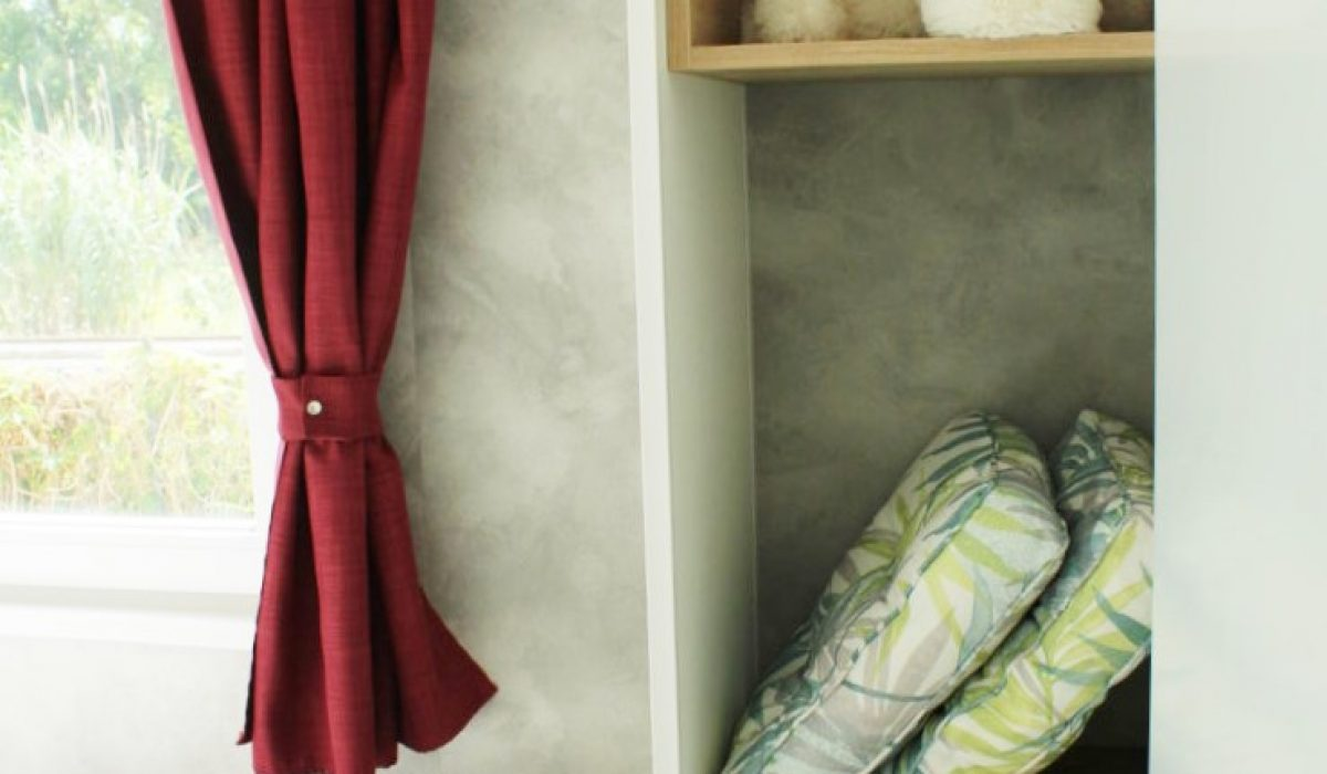 14 Second Bedroom CR Abitare Easy 3 (15)