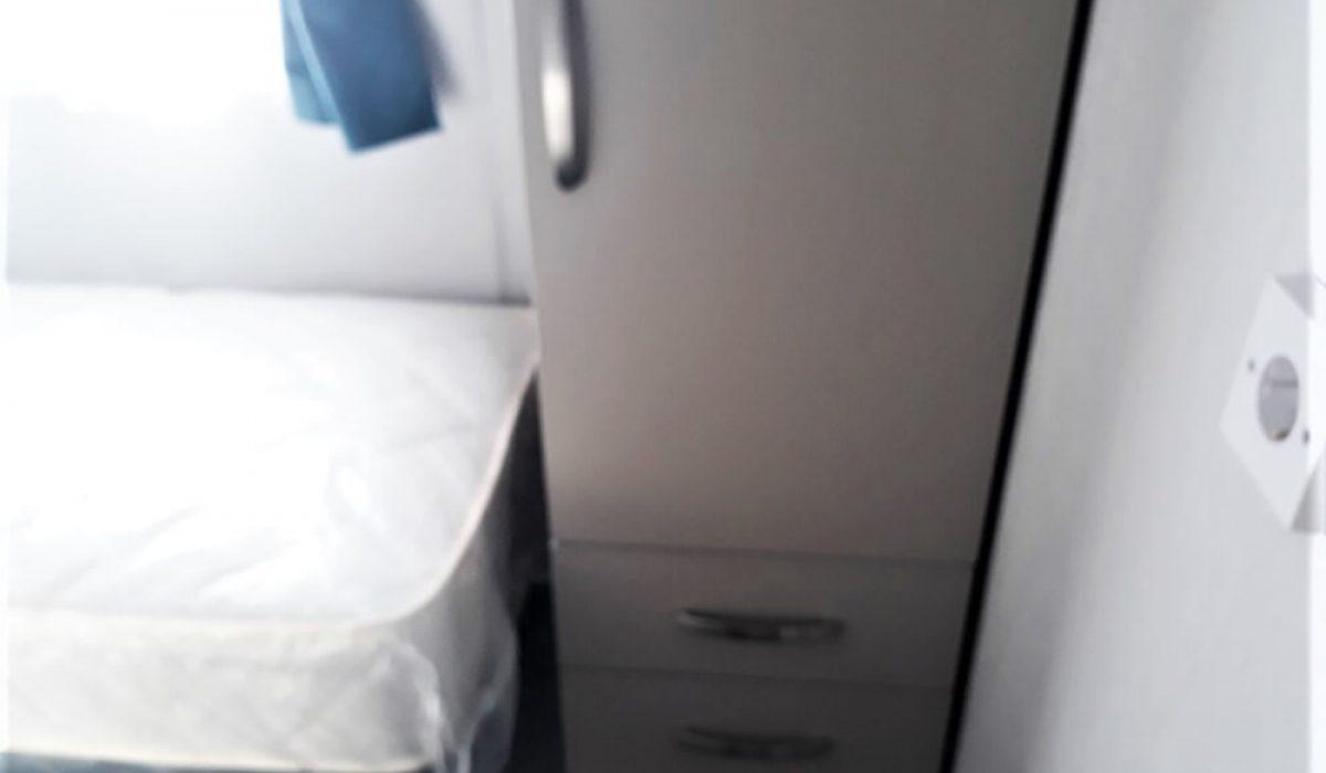 14 Second Bedroom Willerby Avonmore 13 Orange Grove Saydo Park Costa Del Sol Spain (11)