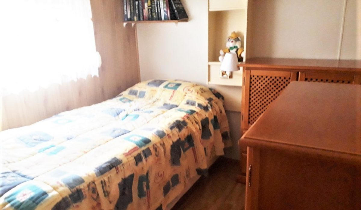14 Second Bed 4 Mountain View (18)