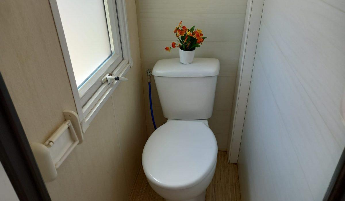 14 WC Ohara Opea (14)
