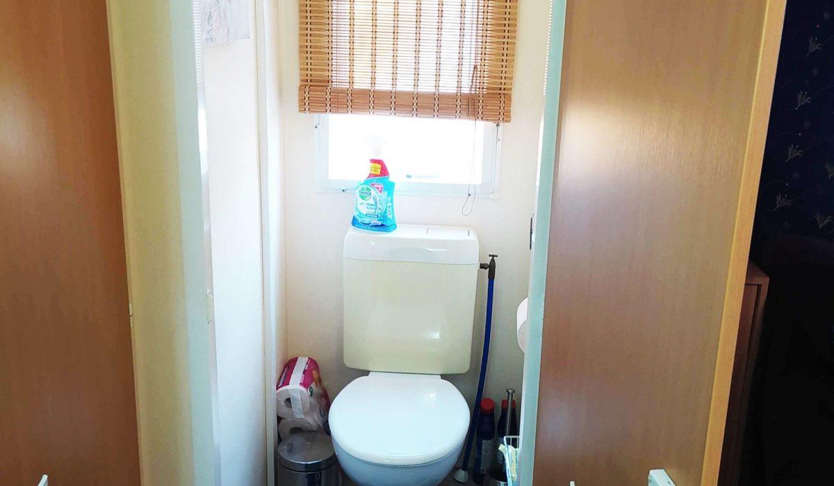 14 Toilet T26 Cabanas (14)