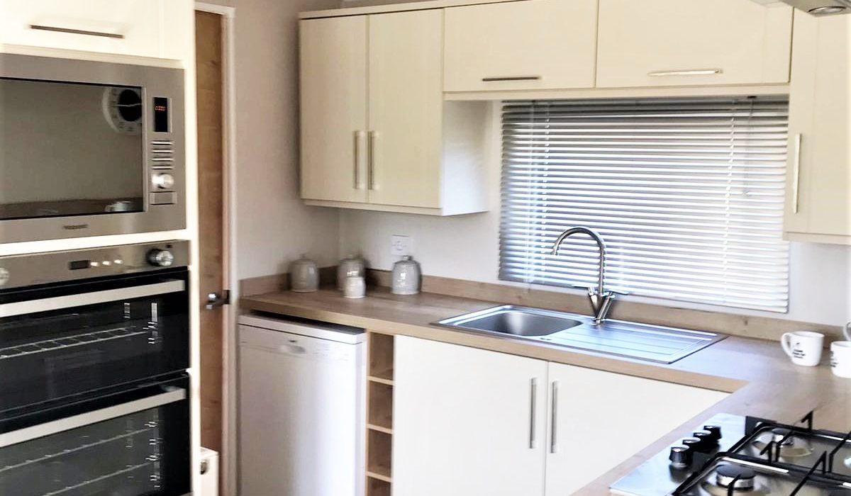 15 Kitchen Willerby Winchester Peniscola Costa Del Azahar Spain (14)