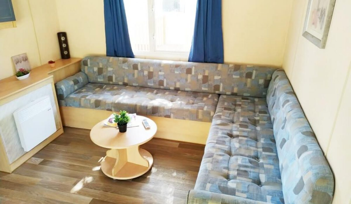 15 Lounge Atlas Tempo Humilladero (16)