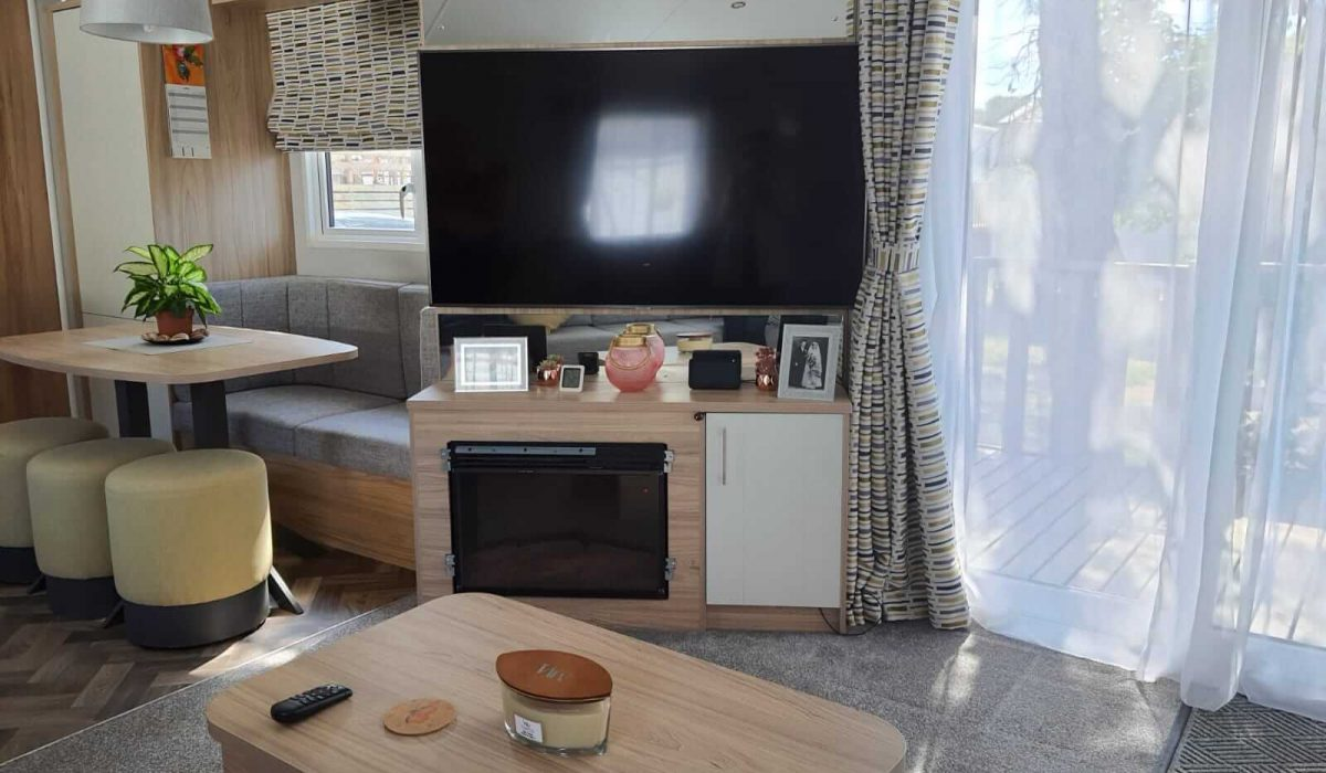 15 Lounge Castleton Marbella Plot 34 (5)