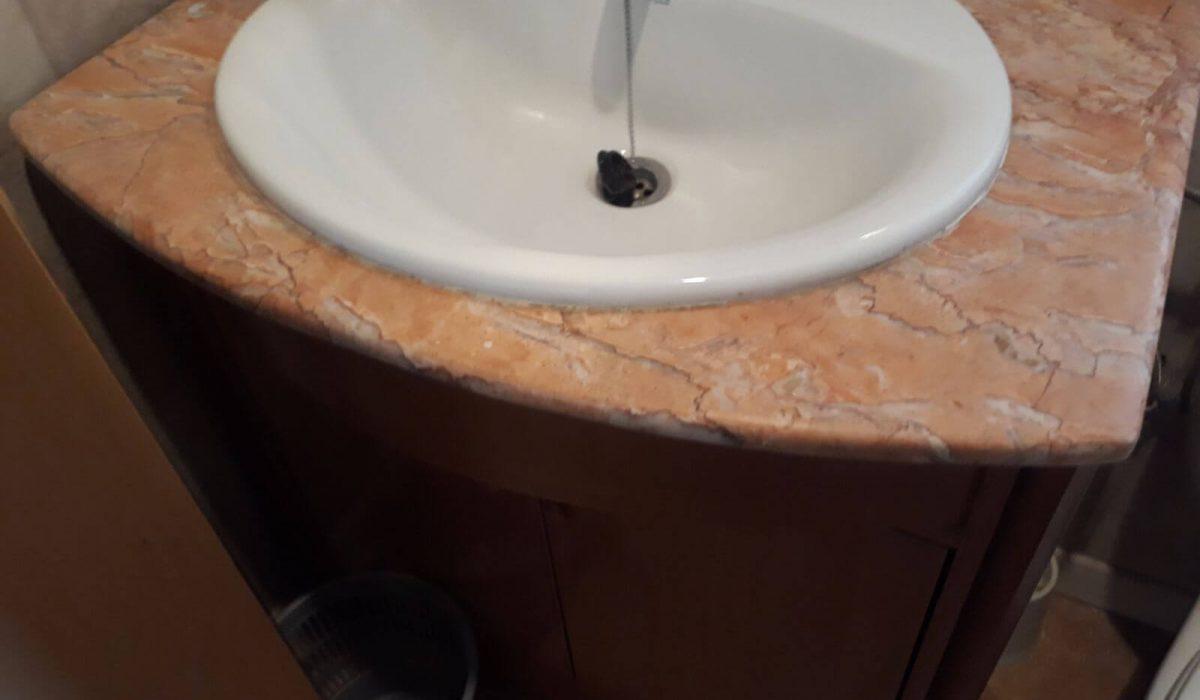 15A Olive Grove Bathroom 4