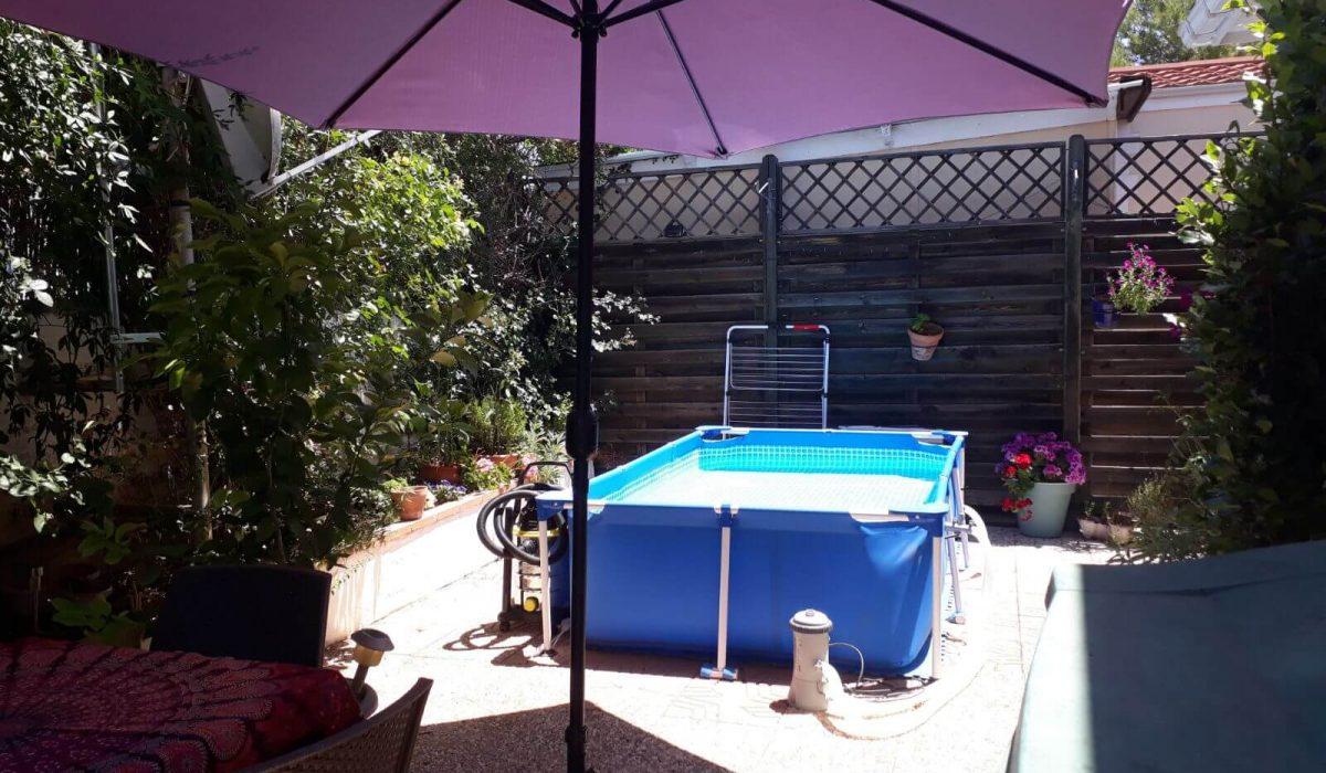 15A Olive Grove Pool 1