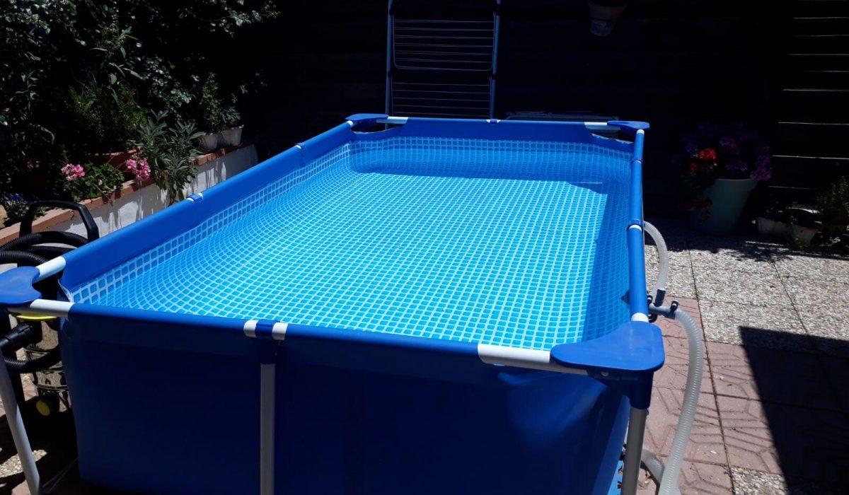 15A Olive Grove Pool 2