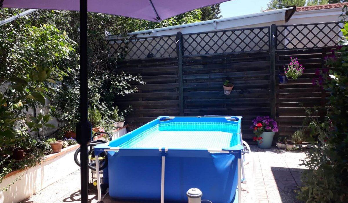 15A Olive Grove Pool 4