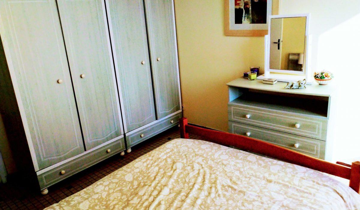 16 Bedroom Bergerac Residential (24)