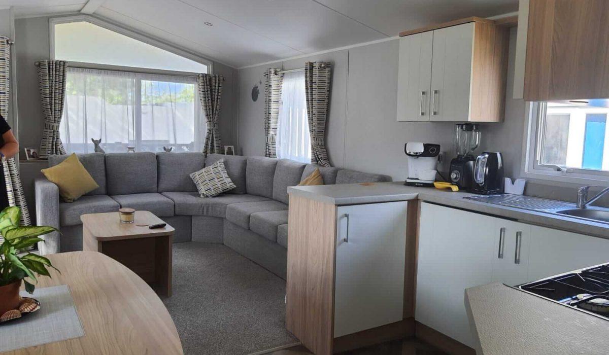16 Lounge Castleton Marbella Plot 34 (6)