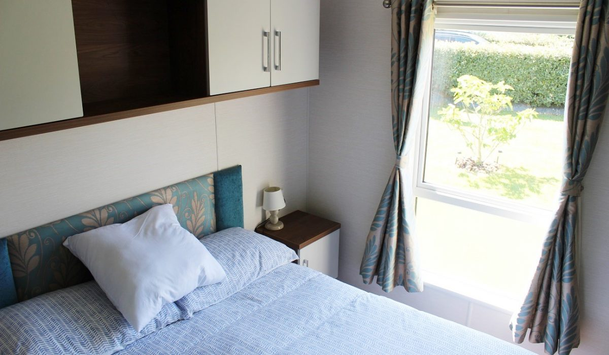 16 Master Bedroom Willerby Chambery Plot 521 Bergerac South (19)