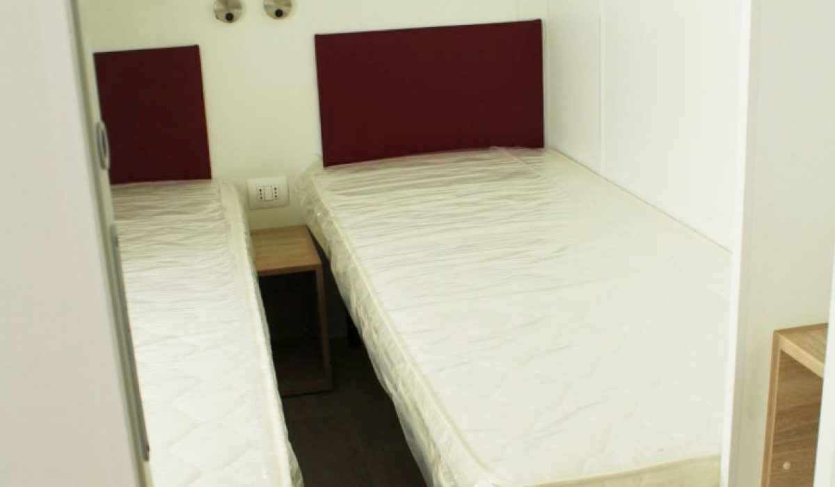 16 Second Bedroom CR Abitare Easy 3 (23)
