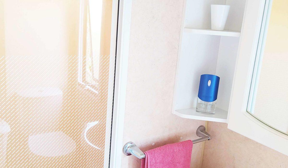 16 Shower Room 2