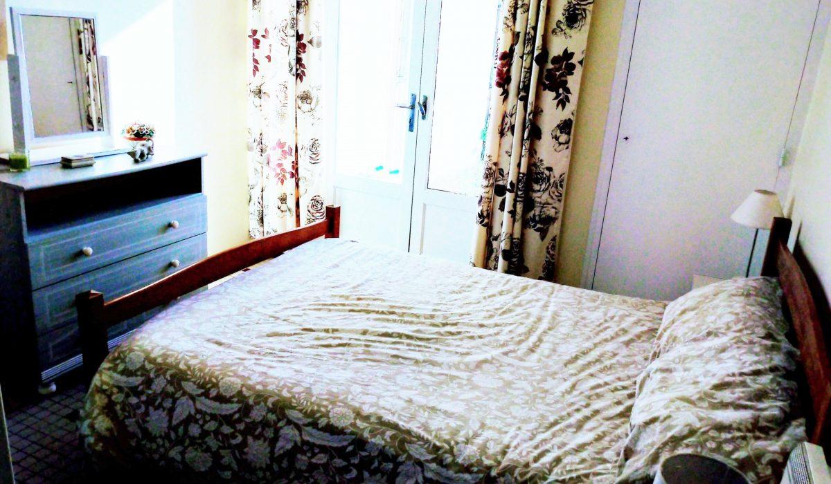 17 Bedroom Bergerac Residential (21)
