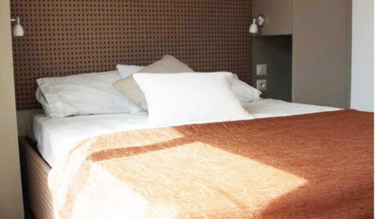 17 Master Bedroom Crabitare Ruby XL (17)