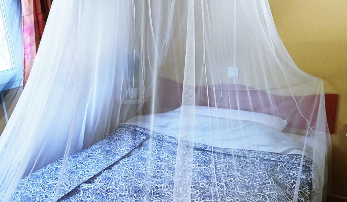 17 Master Bedroom Waitipi 82 Fuengirola (7)