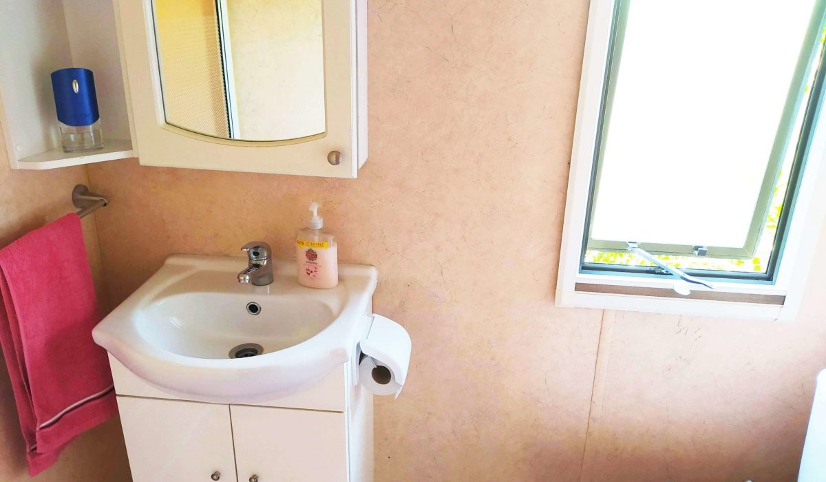 17 Shower Room 1