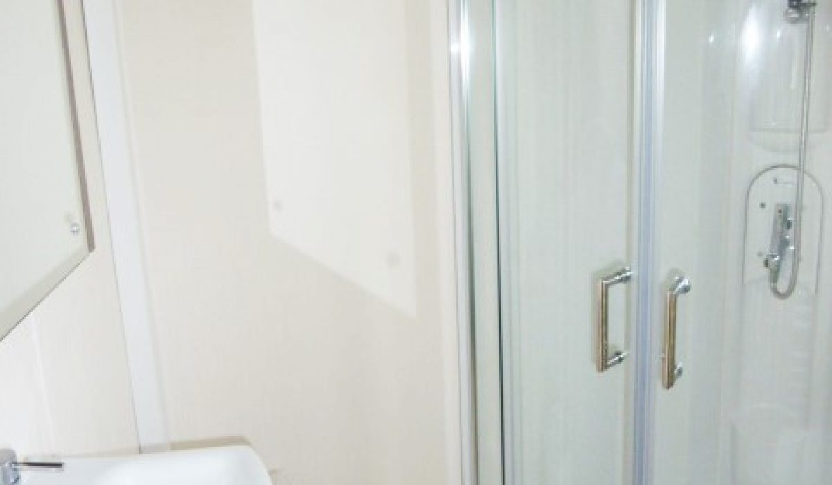 17 Shower Room Delta Superior Portimao (2)