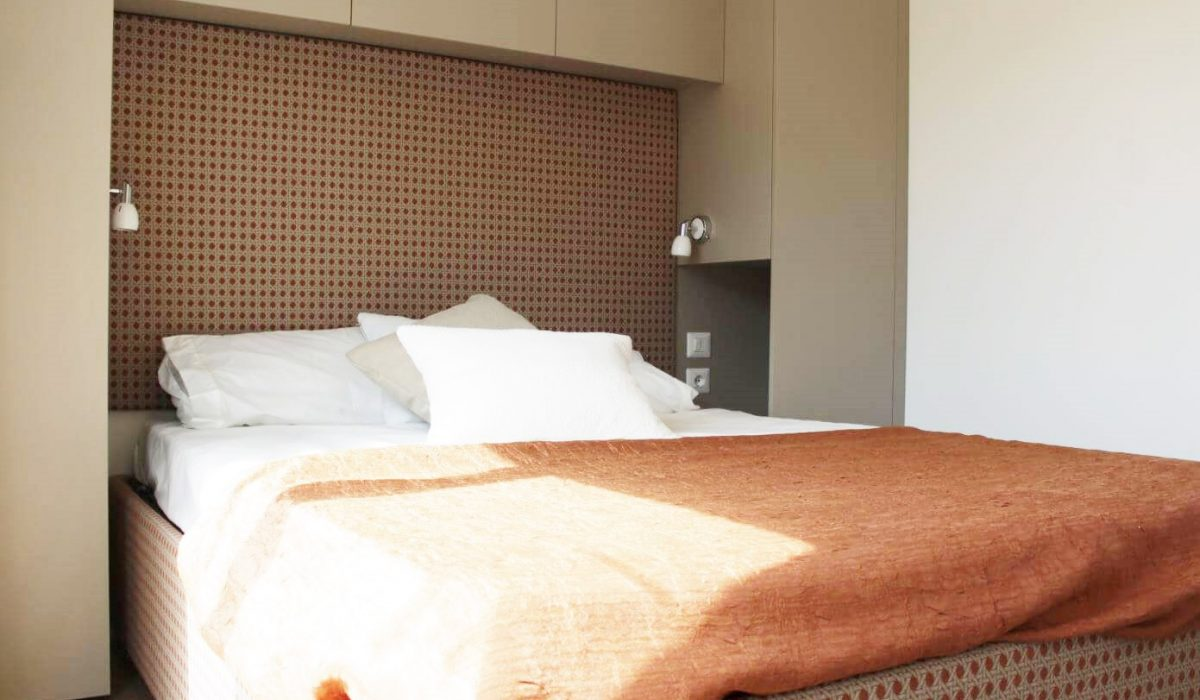 19 Master Bedroom Crabitare Ruby XL (20)