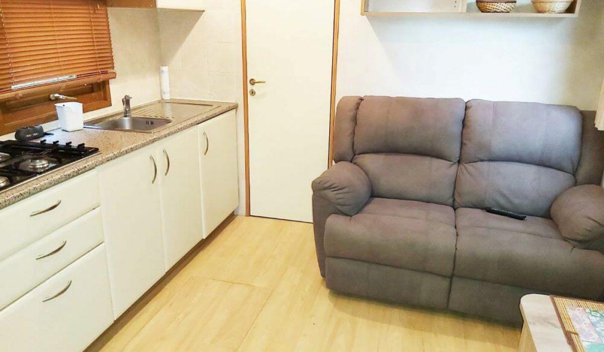 2 Lounge Shelbox Prestige Toscana Pisa (7)