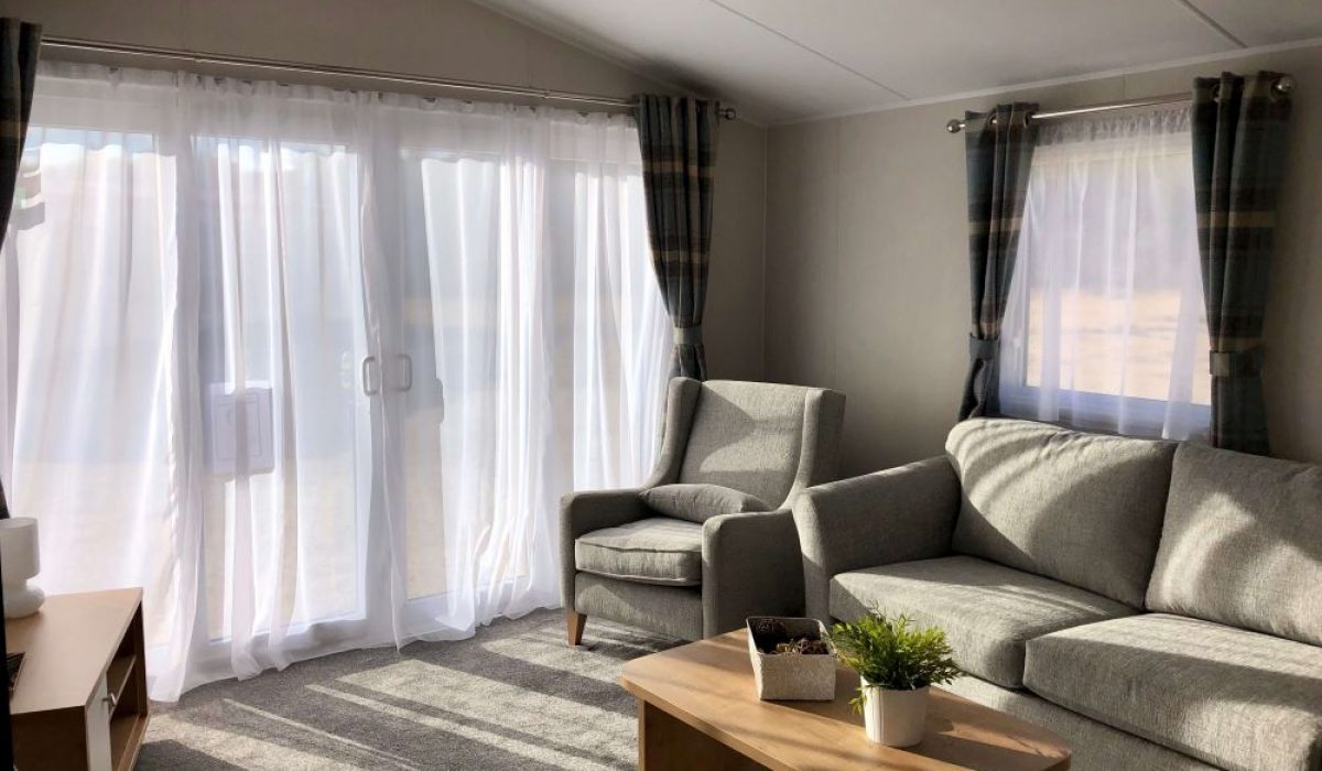 2 Lounge Willerby Avonmore 2020 (6)