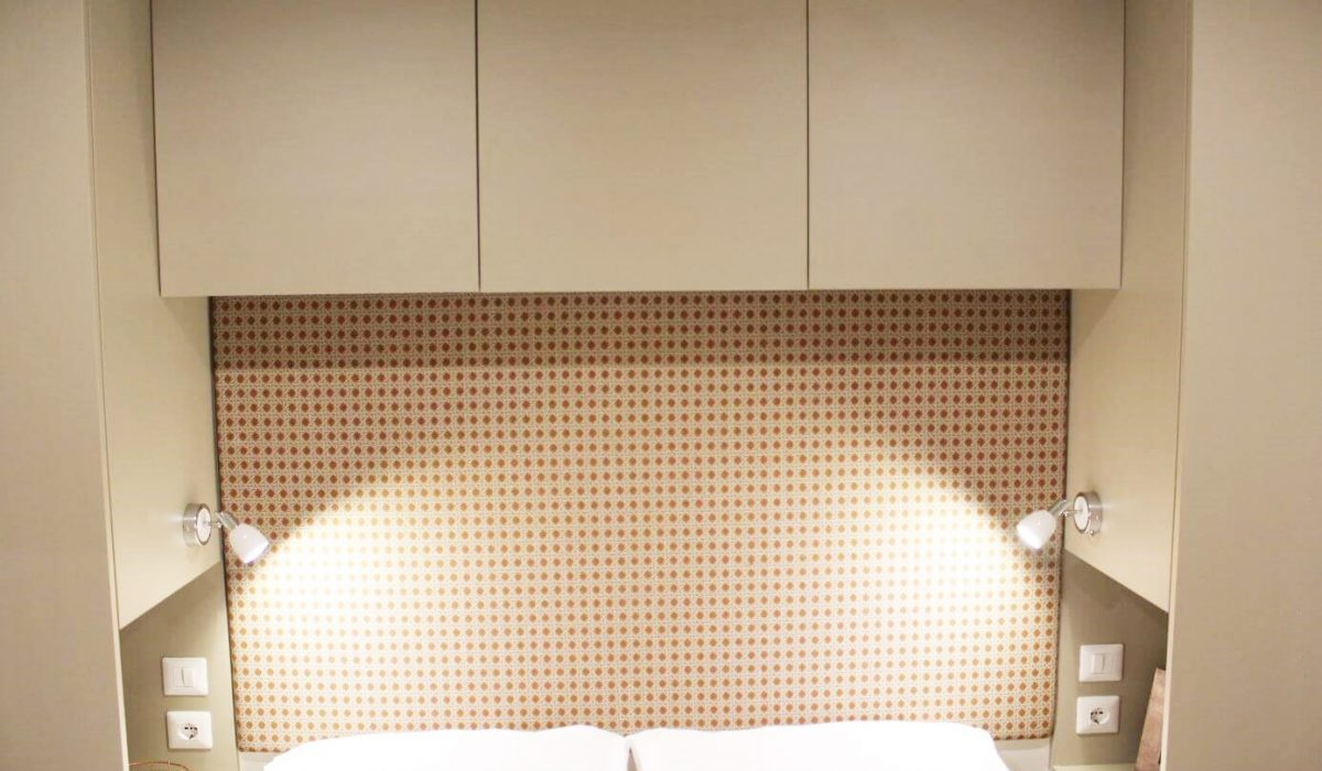 20 Master Bedroom Crabitare Ruby XL (22)