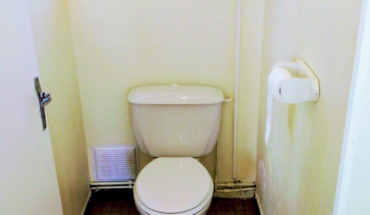 20 WC Bergerac Residential (20)