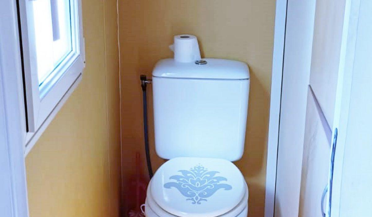 20 WC Waitipi 82 Fuengirola (8)