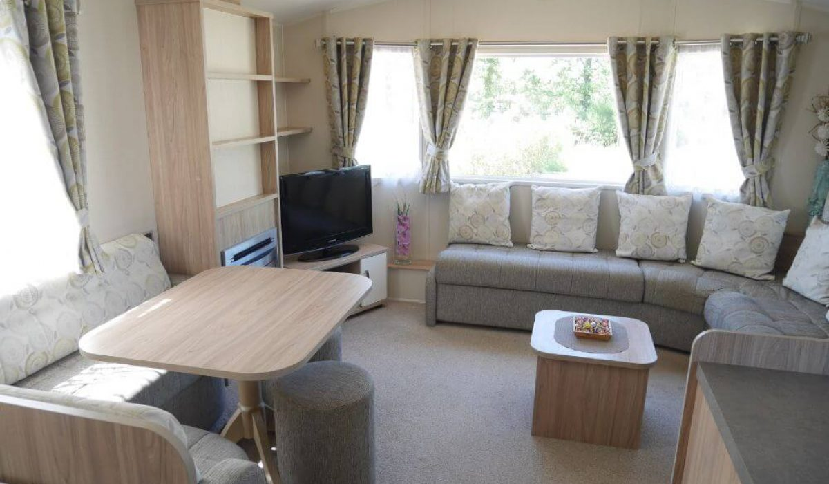208 Willerby Rio Premier Lounge 1