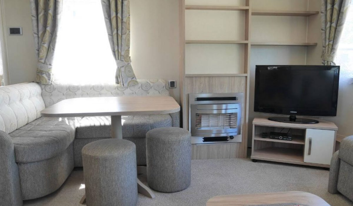 208 Willerby Rio Premier Lounge 3