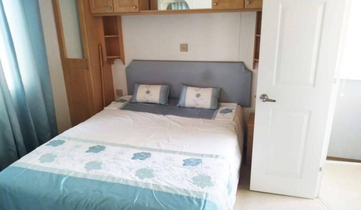 21 Plot 7 Torre Del Mar Bedroom Abi Beverley Caravans In The Sun (5)
