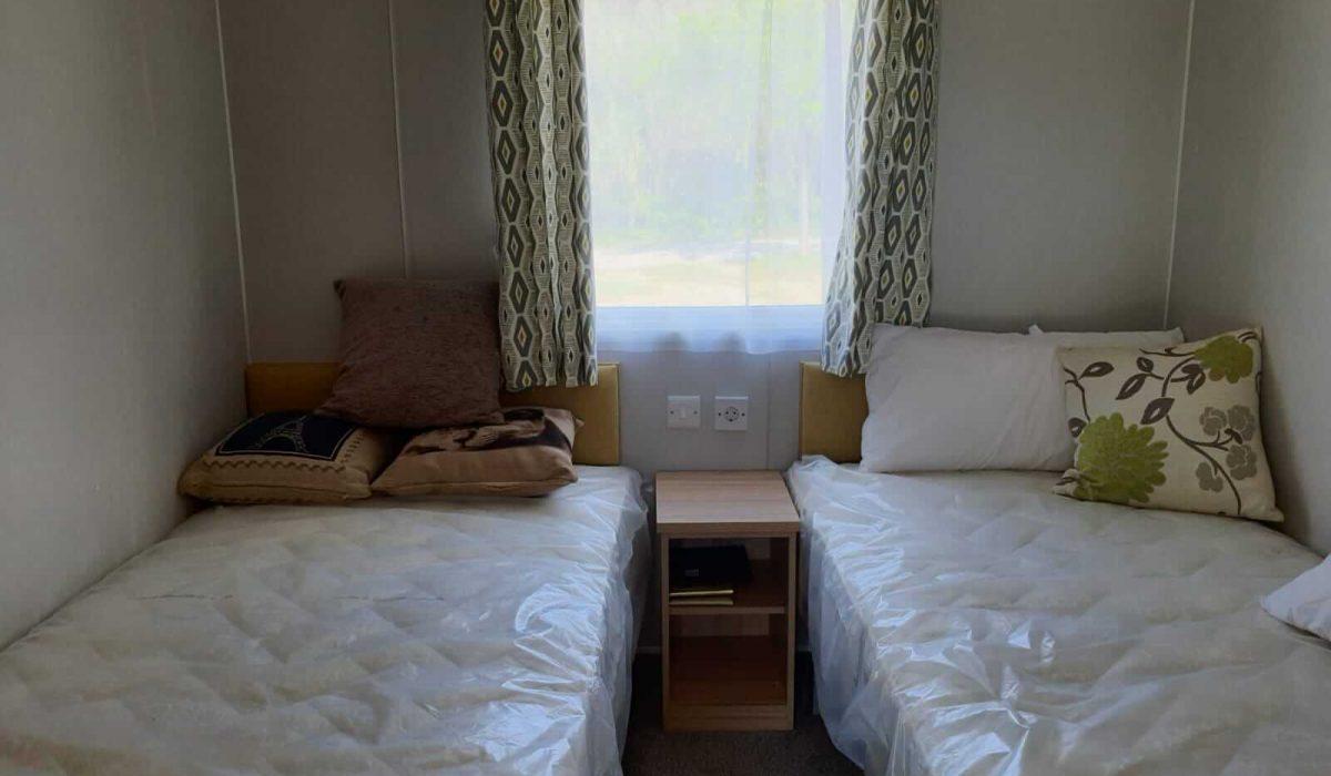 21 Second Bed Castleton Marbella Plot 34 (12)