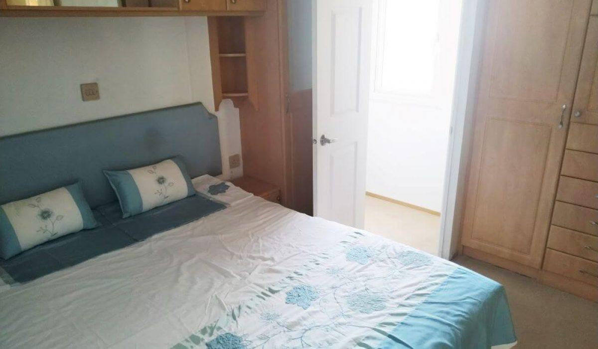 22 Plot 7 Torre Del Mar Bedroom Abi Beverley Caravans In The Sun (6)