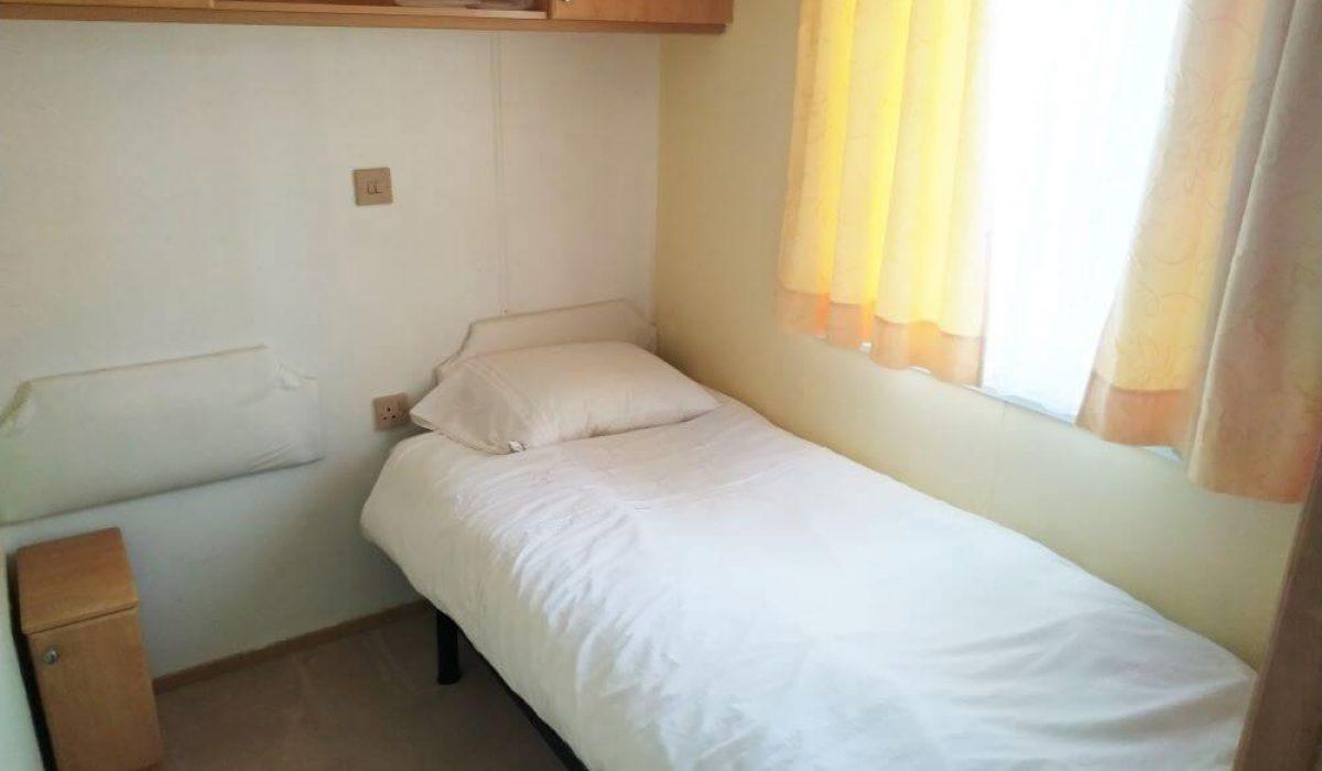 24 Plot 7 Torre Del Mar Bedroom Abi Beverley Caravans In The Sun (3)