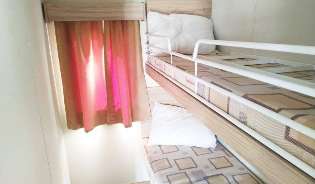 25 3rd Bedroom Atlas Tempo Torre Del Mar Caravans In The Sun Owned (10)
