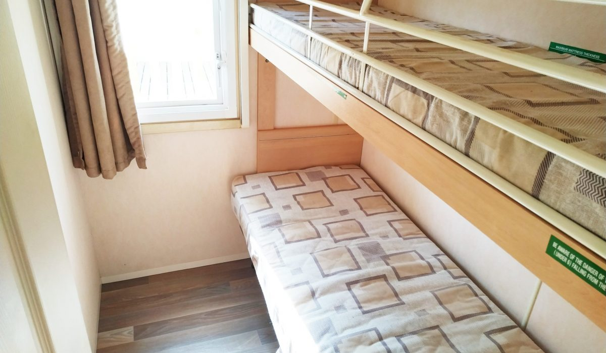 26 Third Bedroom Atlas Tempo Humilladero (22)