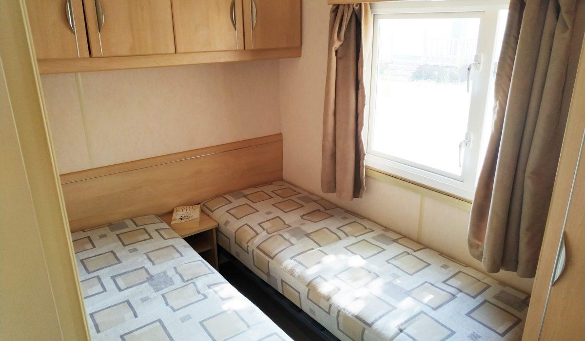 27 Second Bedroom Atlas Tempo Humilladero (31)
