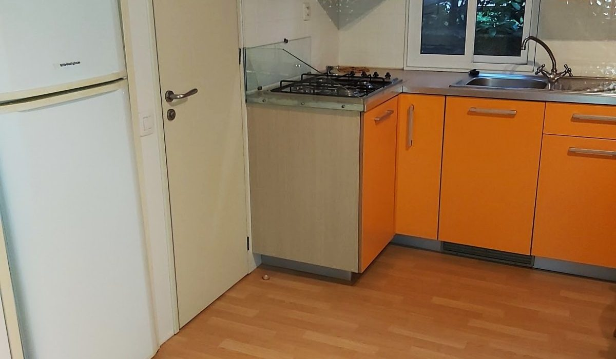 3 Bed Shelbox Classic Toscana (6)