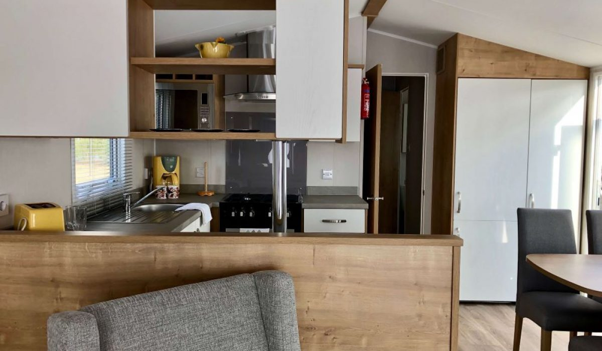3 Lounge Diner Willerby Avonmore 2020 (8)