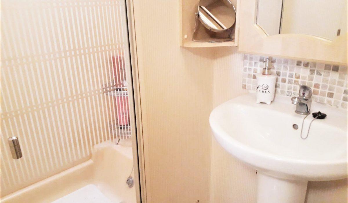 3 The Rotunda Bathroom 1