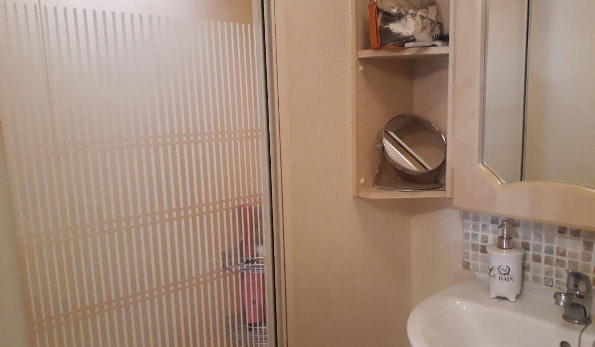 3 The Rotunda Bathroom 2