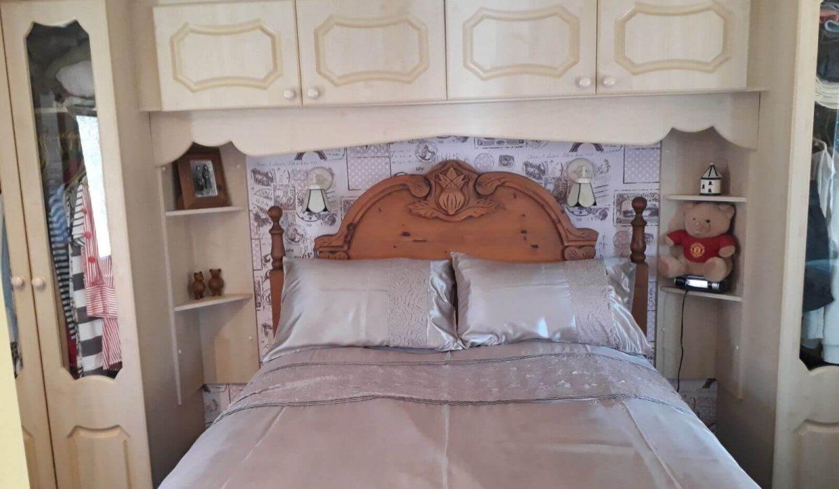 3 The Rotunda Bedroom 2
