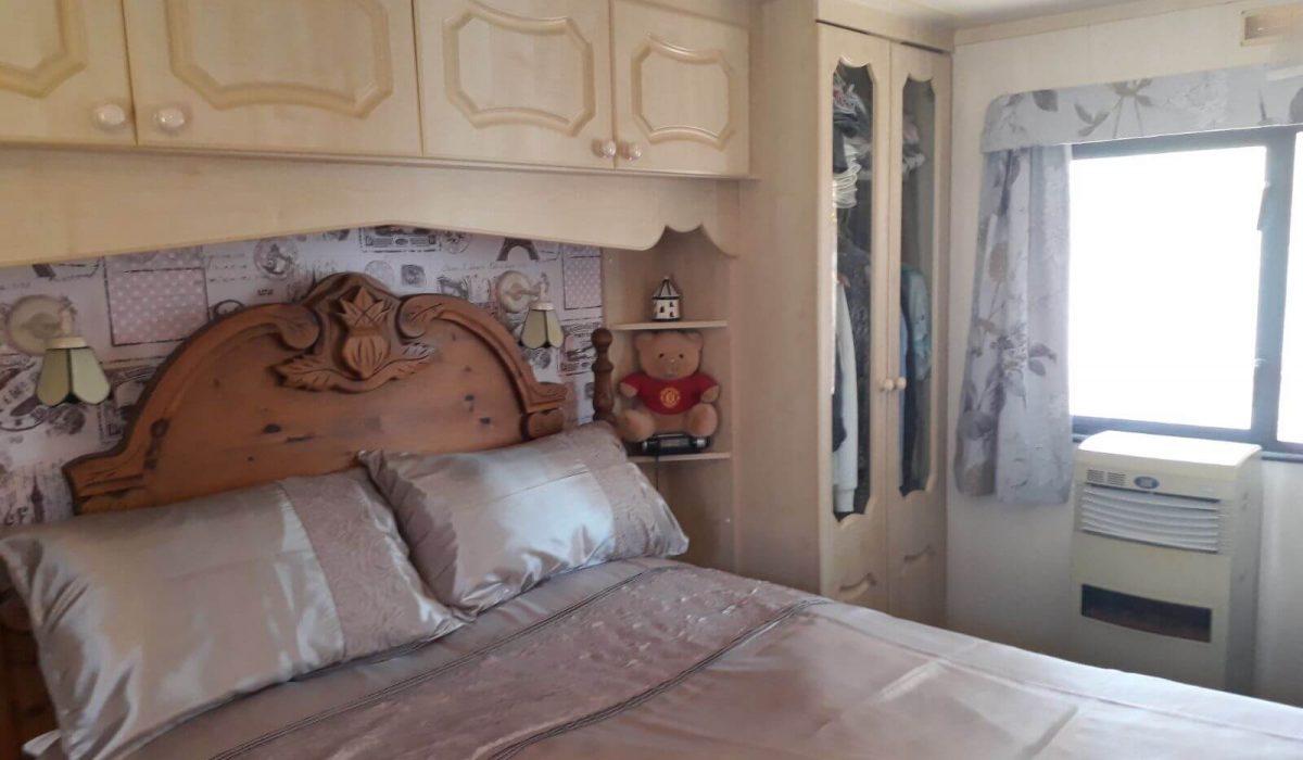 3 The Rotunda Bedroom 3
