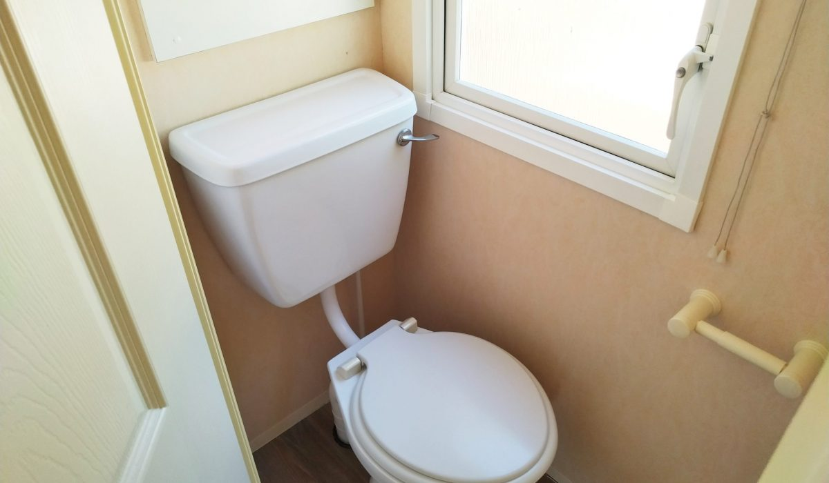 32 WC Atlas Tempo Humilladero (27)